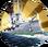 Cruiser (Civ5)