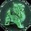 Jade (Civ5)