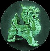 File:Jade (Civ5).png