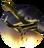 Heavy bomber (Civ5)