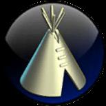File:Encampment (Civ5).png