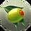 Olives (Civ5)