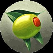 File:Olives (Civ5).png