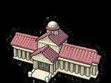 Археологический музей (Civ6)