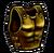 Обработка бронзы (Civ6)