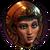 Клеопатра (Civ6)