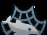 Рыбацкое судно (Civ6)