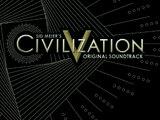 Civilization V/Саундтрек