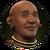 Джайаварман VII (Civ6)
