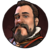 Филипп II (Civ6)