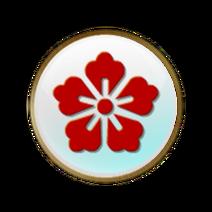 Япония (Civ5)