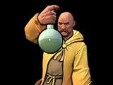 Великий учёный (Civ6)