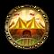 Цирк (Civ5)