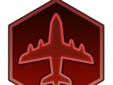 Аэродром (Civ6)
