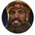 Гильгамеш (Civ6)