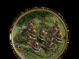 Варвары (Civ5)