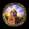 Святилище (Civ5)