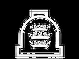 Ватикан (Civ6)