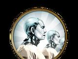 Технология будущего (Civ5)
