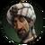 Саладин (Civ6)