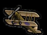 Авиация (Civ6)