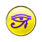 Египет (Civ5)
