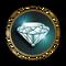 Алмазы Civ5