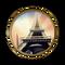 Эйфелева башня (Civ5)