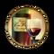 Вино Civ5