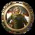 Бисмарк (Civ5)