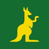Австралия (Civ6)