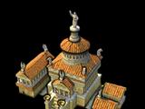 Великая библиотека (Civ6)