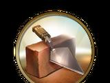 Каменная кладка (Civ5)