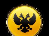 Россия (Civ5)