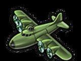 Улучшенная авиация (Civ6)