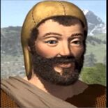 Карл5 в древности