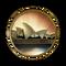Сиднейская опера (Civ5)