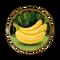 Бананы Civ5