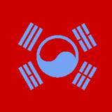 Корея (Civ6)