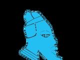 Таруга (Civ6)
