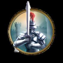 Мечник (длинный меч) (Civ5)