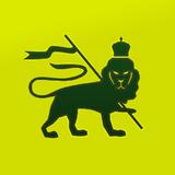 Эфиопия (Civ6)
