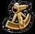 Навигация по звёздам (Civ6)