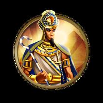 Рамсес II (Civ5)