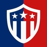 Америка (Civ6)