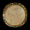 Пустыня (Civ5)