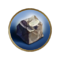 Камень Civ5