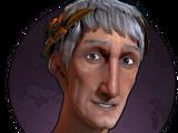 Траян (Civ6)
