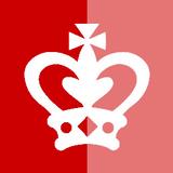 Англия (Civ6)