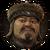 Чингисхан (Civ6)